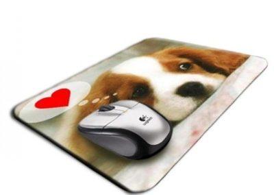 alfombrillas-de-raton-personalizadas