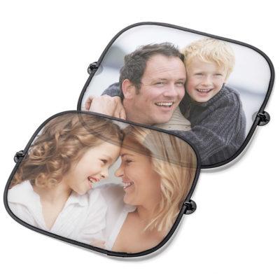 parasol-coche-lote-2-personalizado