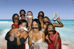 diversion con bigotes
